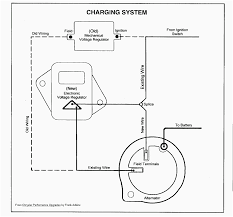 wiring diagrams ac condenser electrical beautiful air conditioner