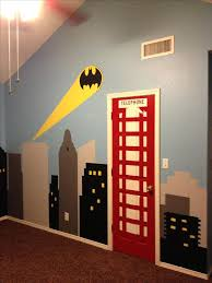 boys superhero bedroom superheroes bedroom ideas best superhero room decor ideas on boys