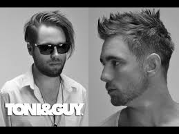 tony and guy hairstyle picture modern hairstyles for men undercuts 101 youtube