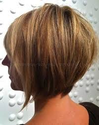 concave bob hairstyle pictures layered concave bob hairstyles good looking for for shopping