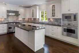 Buying Kitchen Cabinets by Shop Kitchen Cabinets 3 Essential Things That You Should Consider