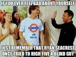 Exles Of Internet Memes - 1056 best funny images on pinterest funny stuff funny images and