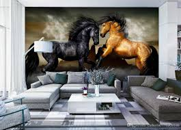 home decor natural art background wall painting horses 3d murals home decor natural art background wall painting horses 3d murals wallpaper for living room wallpaper high resolution free wallpaper high resolution
