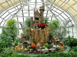 Ohio Botanical Gardens 57 Best Franklin Park Conservatory Images On Pinterest Columbus