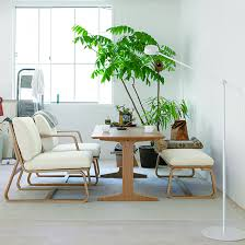 muji bureau table bench sofa muji living dining series 歷届獲獎產品