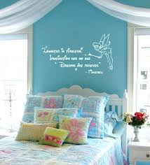 tinkerbell bedroom tinkerbell room decoration ideas ghanko com