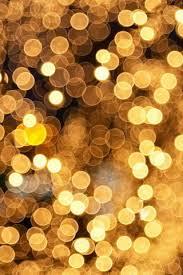 free gold glitter lights iphone wallpaper mobile