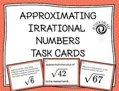 pin by katie kilgore widener on rational numbers pinterest