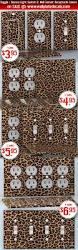 Leopard Home Decor 114 Best Leopard Print Images On Pinterest Animal Prints