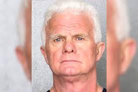 murder suspect tries big defense u2013 and it might work new