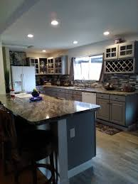 used kitchen cabinets doors carla in purchased used kitchen cabinets with glass