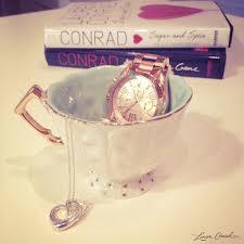 operation organize tea cup trinkets lauren conrad