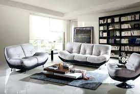 Living Room Tables Uk Tahrirdata Info Dining Room Ideas