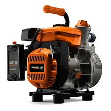 High Suction Lift Water Pump Amazon Com Generac 6821 Clean Water Pump 1 5 Inch With