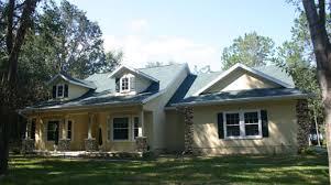 home design services orlando newberry florida architects house plans home designs home plans