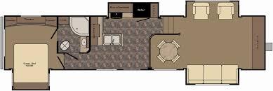 montana fifth wheel floor plans montana 5th wheel floor plans luxury rv floor plans floorplans