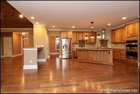 open concept ranch floor plans open concept house plans stunning best with open concept house