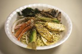 11 spots for japanese ramen in tucson