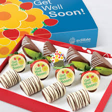 get well soon gifts get well soon gifts baskets fruit bouquets edible arrangements