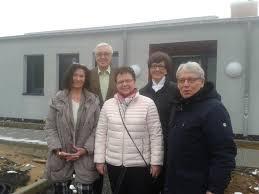 Wicker Klinik Bad Wildungen Förderverein Hospiz Kellerwald E V
