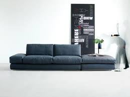 canap modulable fly déco canape modulable fly 36 26370421 idee photo canape