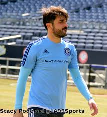new york city fc returns home to host sporting kansas city on