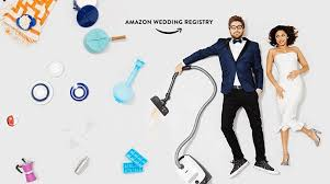 registries wedding wedding registry offbeat vendors