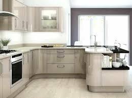 silver kitchen cabinets u2013 amao me