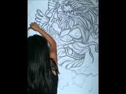 imagenes de zeus para dibujar faciles dibujando a zeus youtube