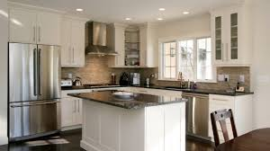 l kitchen island noted l shaped kitchen island lovely layouts images interior