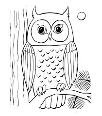 70 animal colouring pages free download u0026 print free u0026 premium
