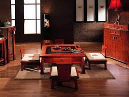 Chinese Style Home Decor 22 Best Chinese Kitchen Images On Pinterest Chinese Interior