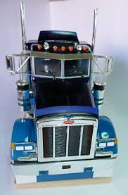 volvo semi truck models 138 best my truck model kits images on pinterest model kits