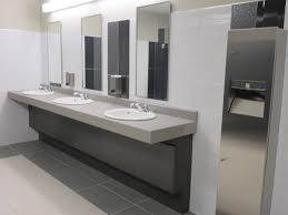 Toilet Partitions Toilet Partitions And Washroom Accessories Coastline Specialties