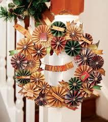 Cheap Holiday Craft Ideas - 113 best decoração de natal diy craft christmas images on