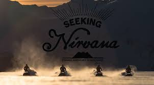 Seeking Trailer Seeking Nirvana Trailer Sbc Skier