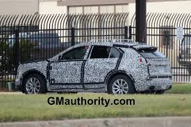 review 2013 lexus gs 450h managing multiple personalities cadillac xt4 testing against bmw x3 mercedes benz glc gm authority