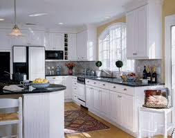 kitchen cabinets and countertops at menards menards white kitchen cabinets antique white kitchen