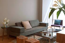 contemporary apartment decorating ideas endearing modern apartment