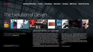 portfolio design pdf interactive pdf portfolio tim jacoby multimedia designer and