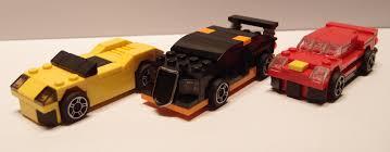 lego lamborghini aventador lego bugatti veyron instructions u2013 idea de imagen del coche