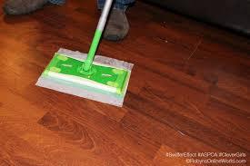 swiffer for wood laminate floors wood floors