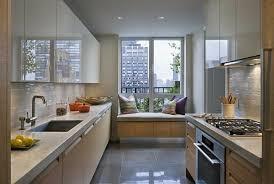 küche einrichten wie können sie schlau die kleine küche einrichten 10