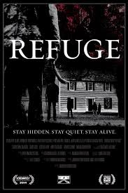 refuge a post apocalyptic thriller the nerd element