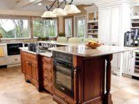 decorative kitchen islands decorative kitchen islands luxury kitchen island decorative legs