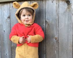 max where the wild things are halloween costume wild things