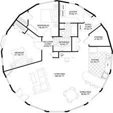 Deltec Homes Floor Plans 793 Best Plans De Maisons Images On Pinterest Small Houses