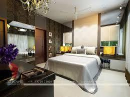 Bedroom Designer 3d Bedroom 3d Design 3d Interior Design Bedrooms 2014 Latest Photos