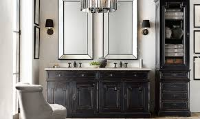 10 bathroom design ideas 2015 best bathroom decorating ideas