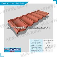 Tile Roof Types Types Of Roof Covering Sheets Types Of Roof Covering Sheets